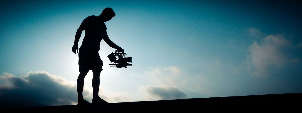 DIRECTORS / FILM MAKERS
