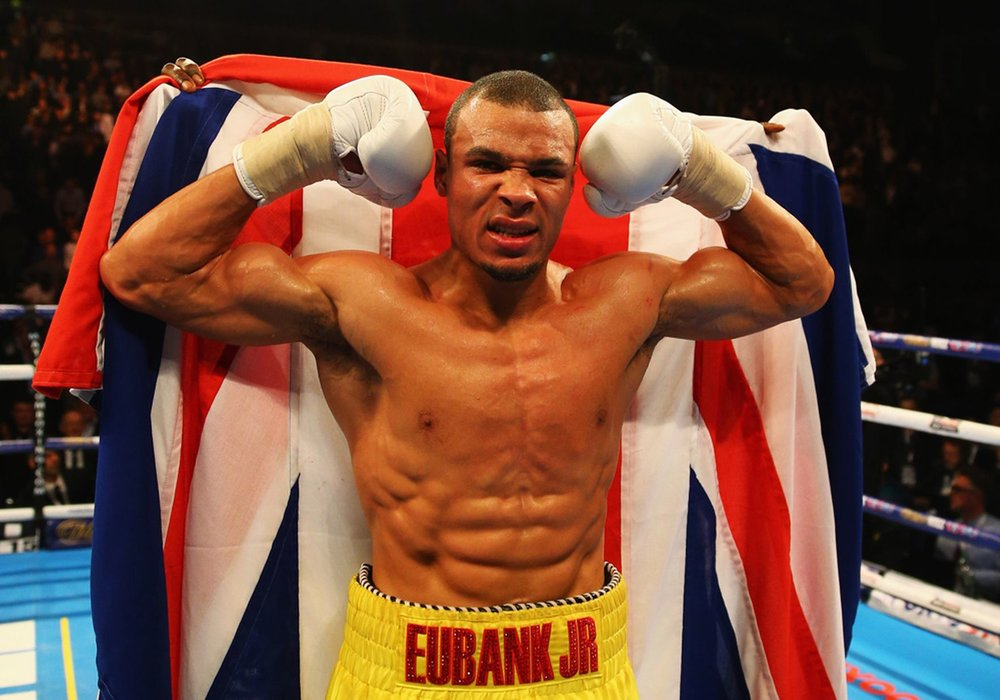 chris-eubank-jr-1.jpg