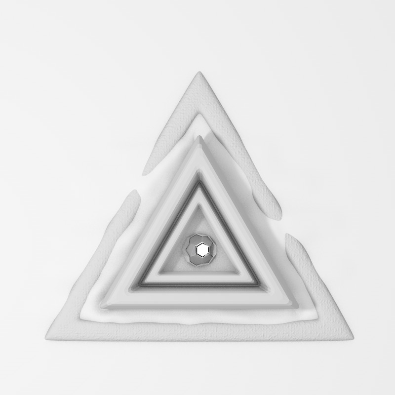 TriangleWall3.jpg