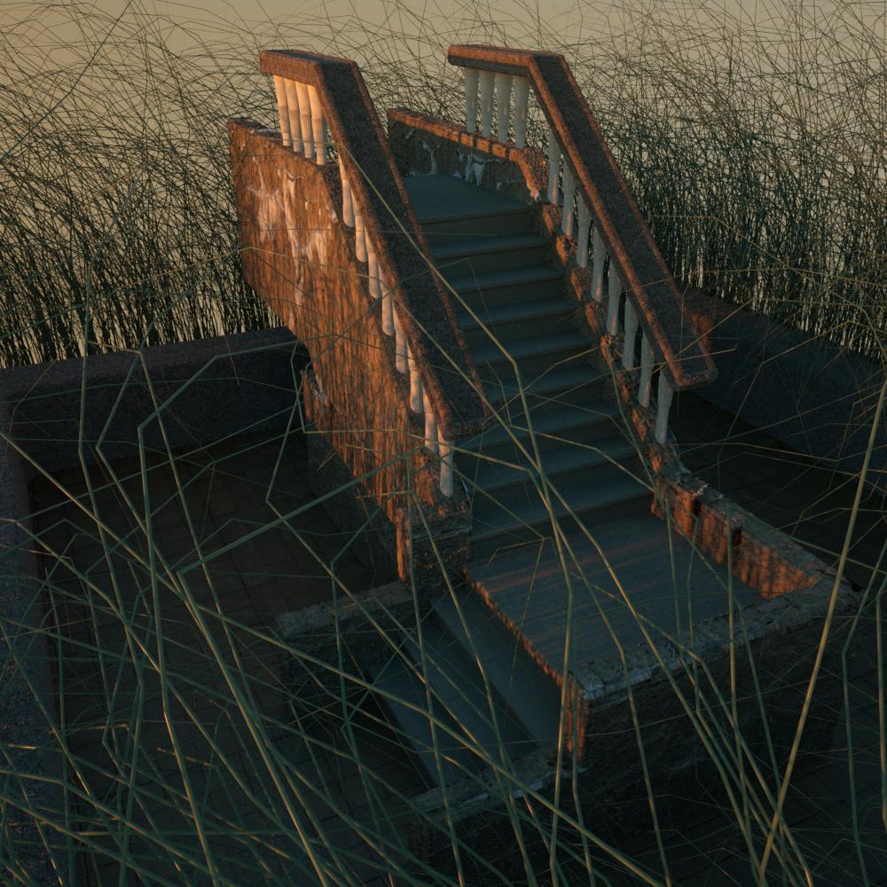 Brownstone stairs.png