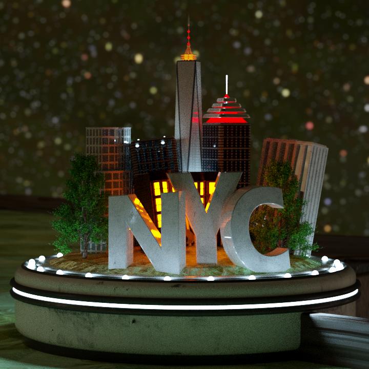 Hiatus_NYC_square.png