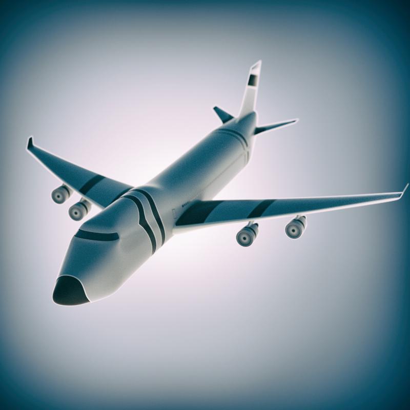 747_V9_ForUpload.png