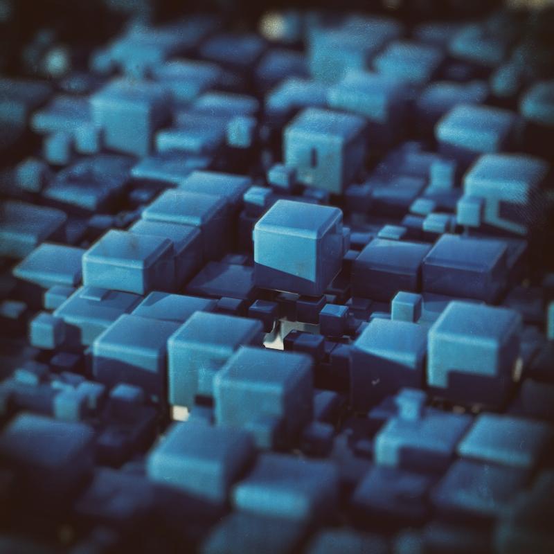 Blokus.png