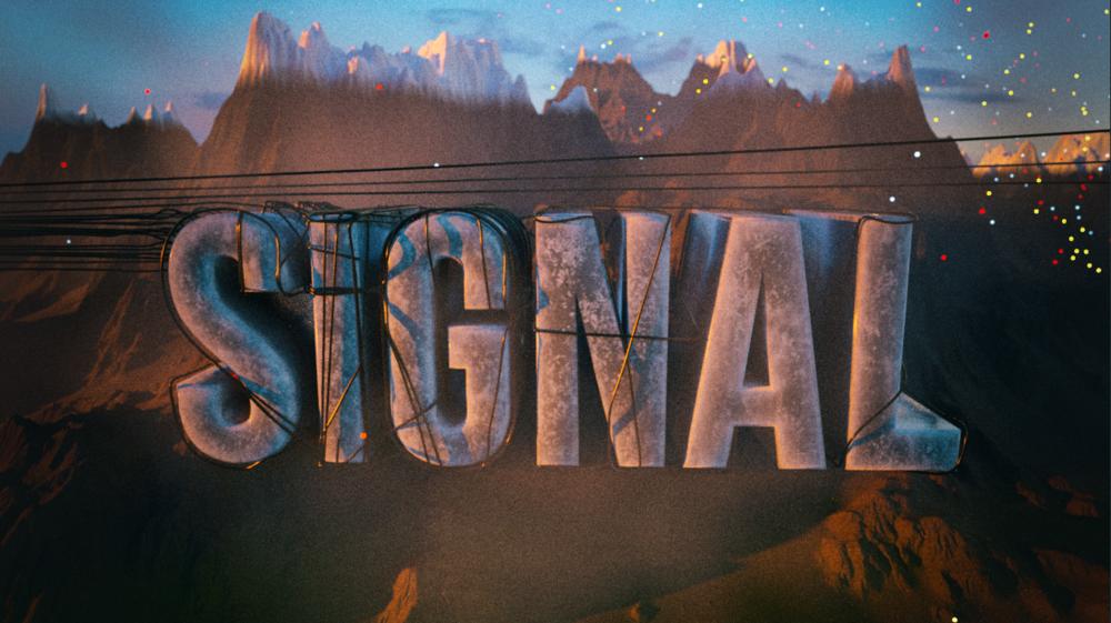Signal_Dots.png