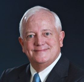 Jim Allhusen