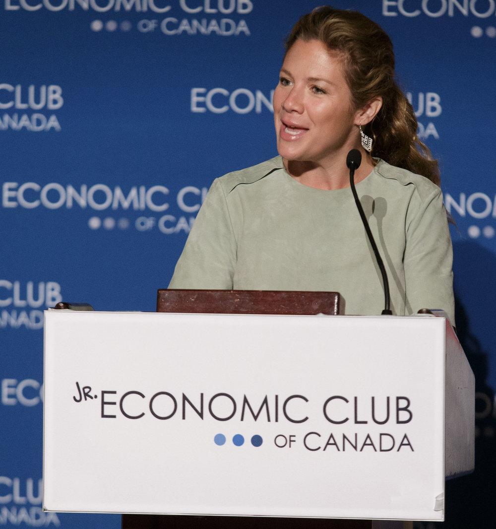 Economic club jn 20 2016 0386.jpg