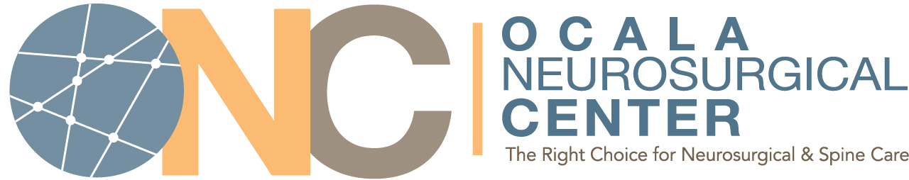 ONC - Ocala Neurosurgical Center