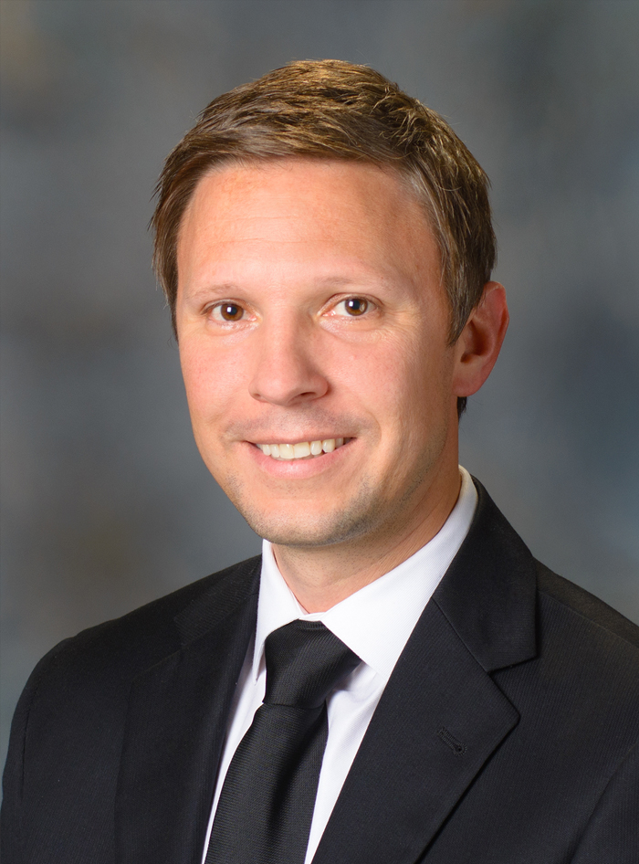 JACOB FREEMAN, MD