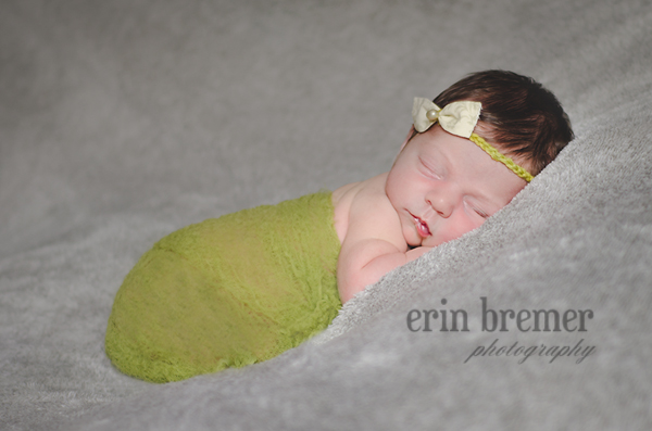 Delmar NY Newborn Photography in Upstate NY