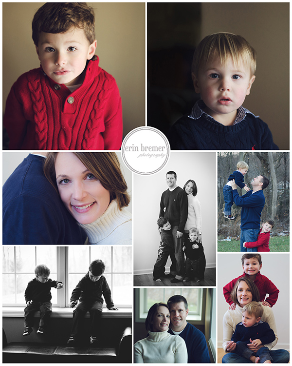 rensselaer ny family photography