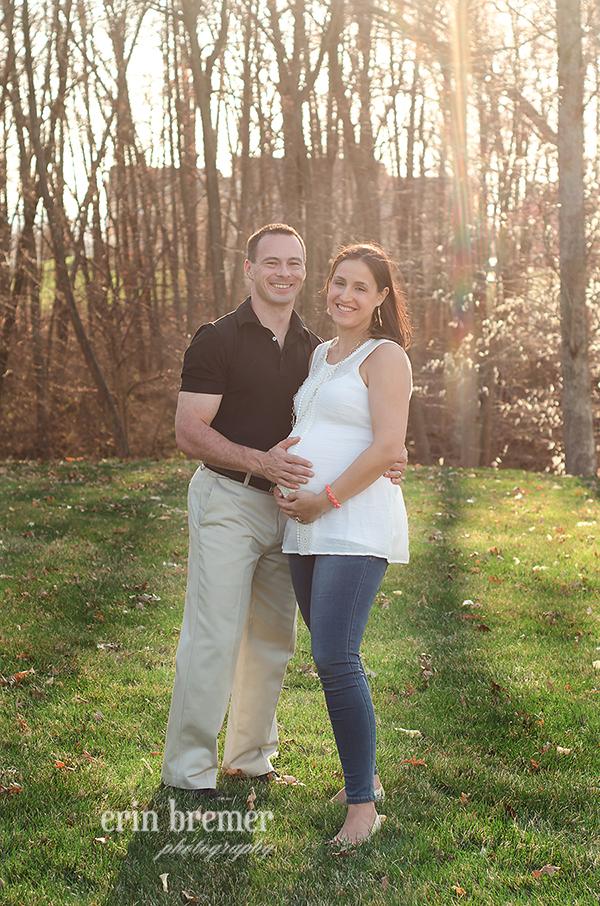 webAlexandra Maternity-13