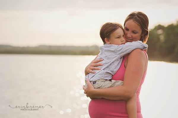 webKelsey Maternity-7