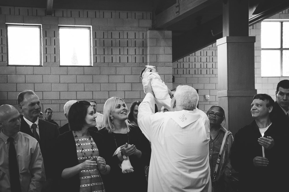 baptism photography-3.jpg
