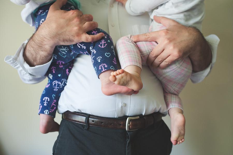 web sapkiewcz family-32.jpg