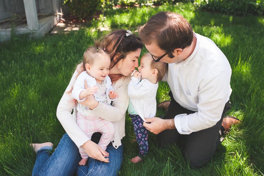 web sapkiewcz family-84.jpg