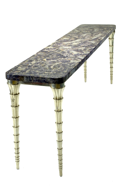 Cornet Table