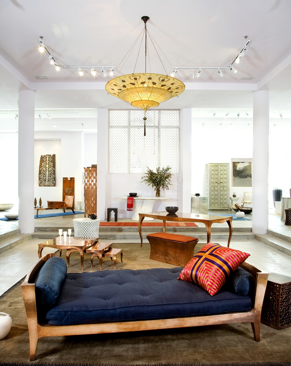 Miami Showroom 1.jpg