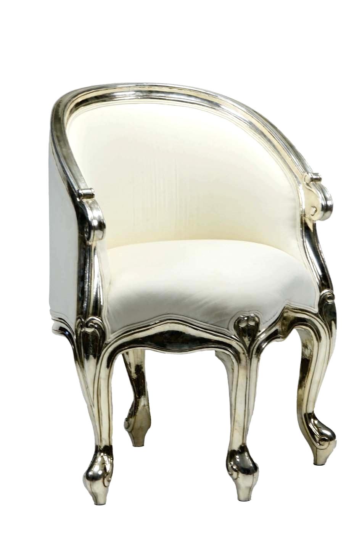 Raj Chair