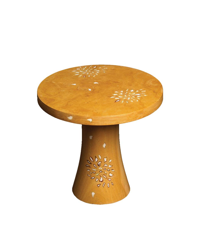 Petals Table