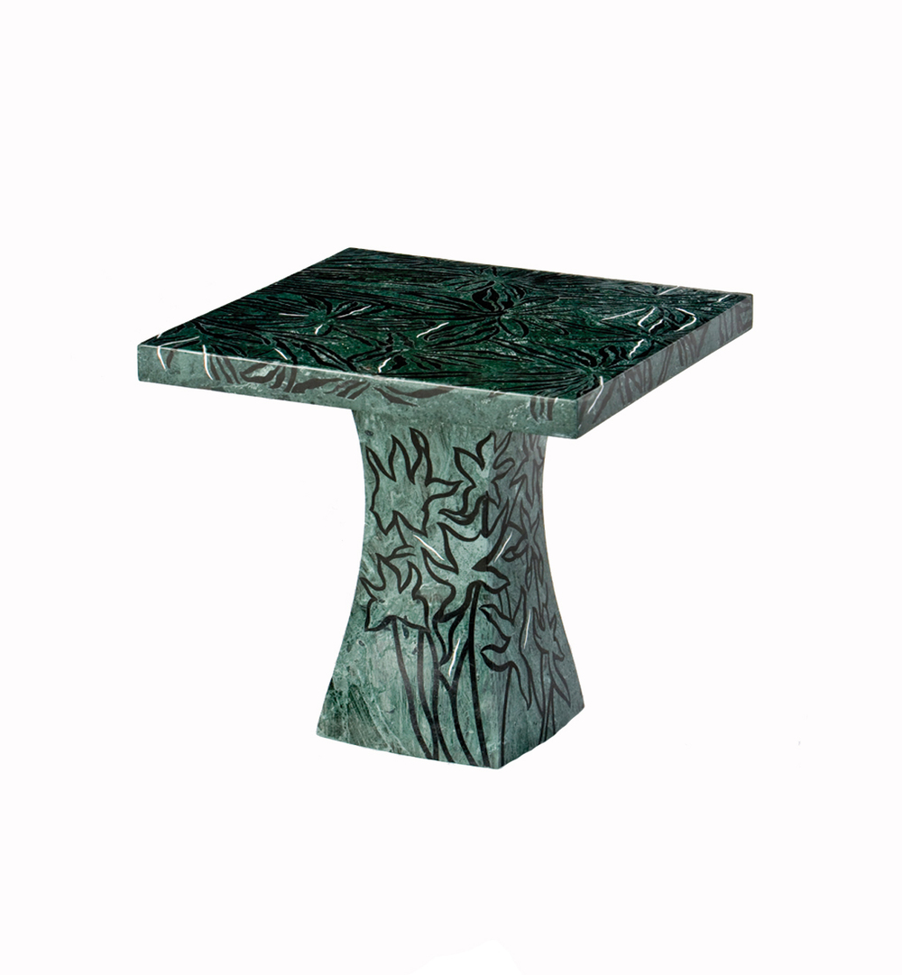 Palms Table