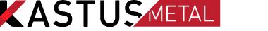 Kastus_Homepage_Logos_11.jpg