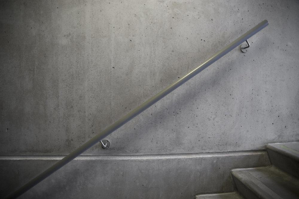 Handrail (1).jpg
