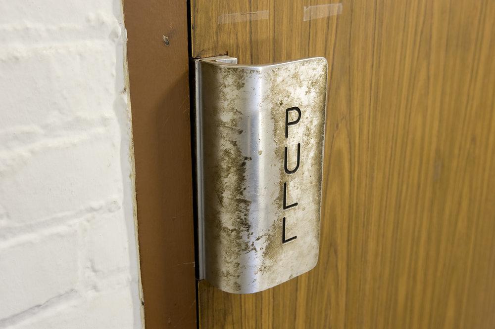 Door handle(1).jpg