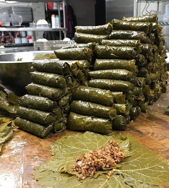 grape leaves catering order.jpg
