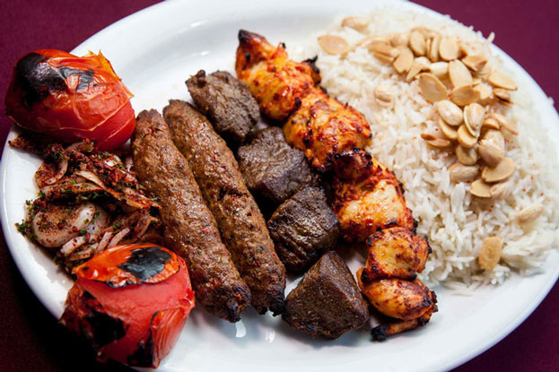 Mixed+kabobs.jpg