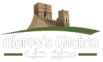 Aleppo's Kitchen