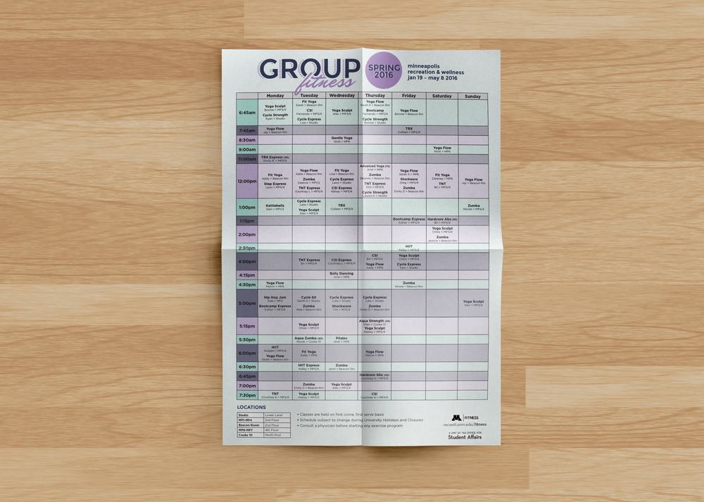 GFit schedule.jpg