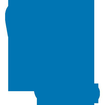 Icon Health Benefits – free icons