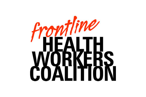frontline health workers coalition.png