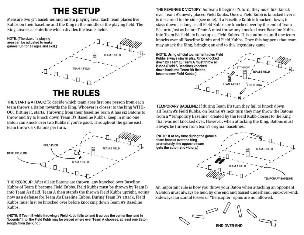 Tournament+Rules-01.jpg