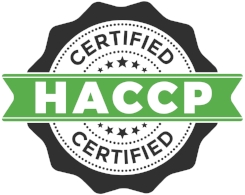 haccp_logo-websize.jpg