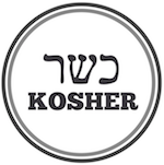 Composed Kosher copy.png