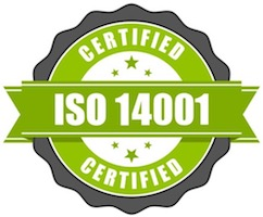 ISO-14001-comp.jpg