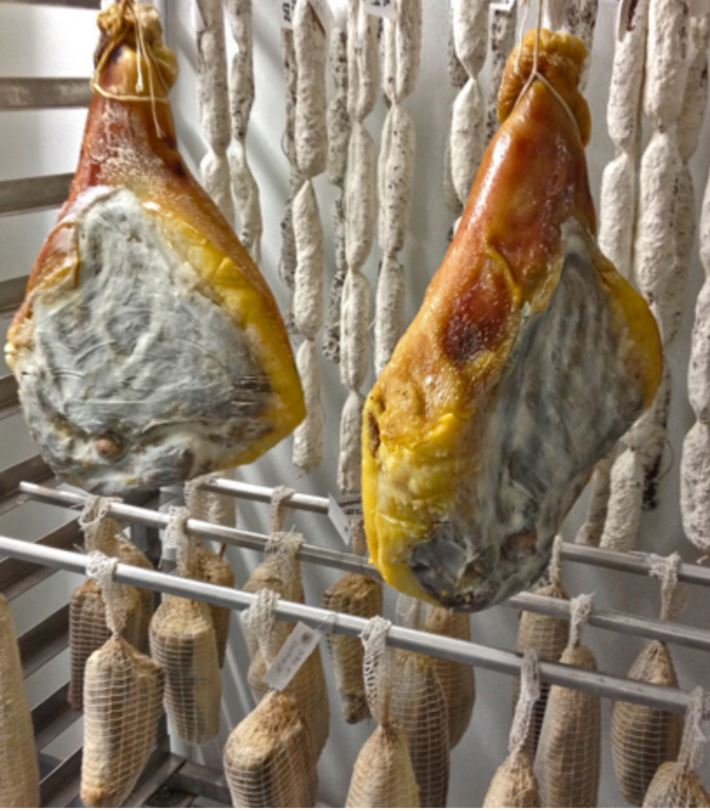 curing meats from tasting room mag pic.JPG