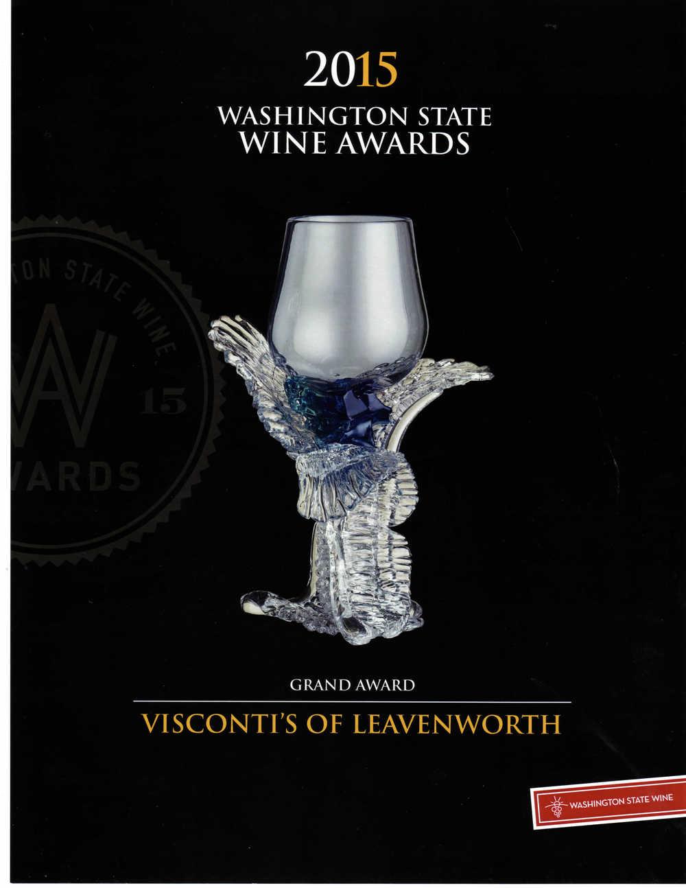 2015 Wine Award.jpg