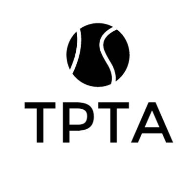 Team Portland Tennis Association