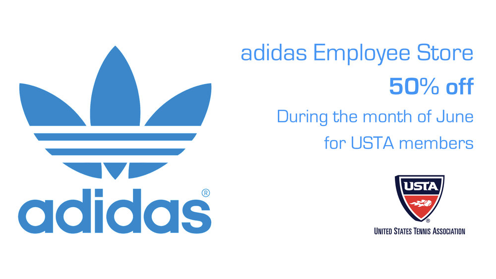 adidas employee store 50 off coupon 2019