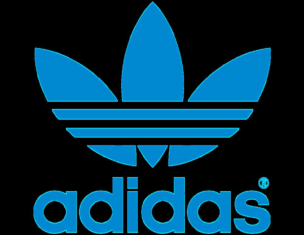 adidas logo blue.png