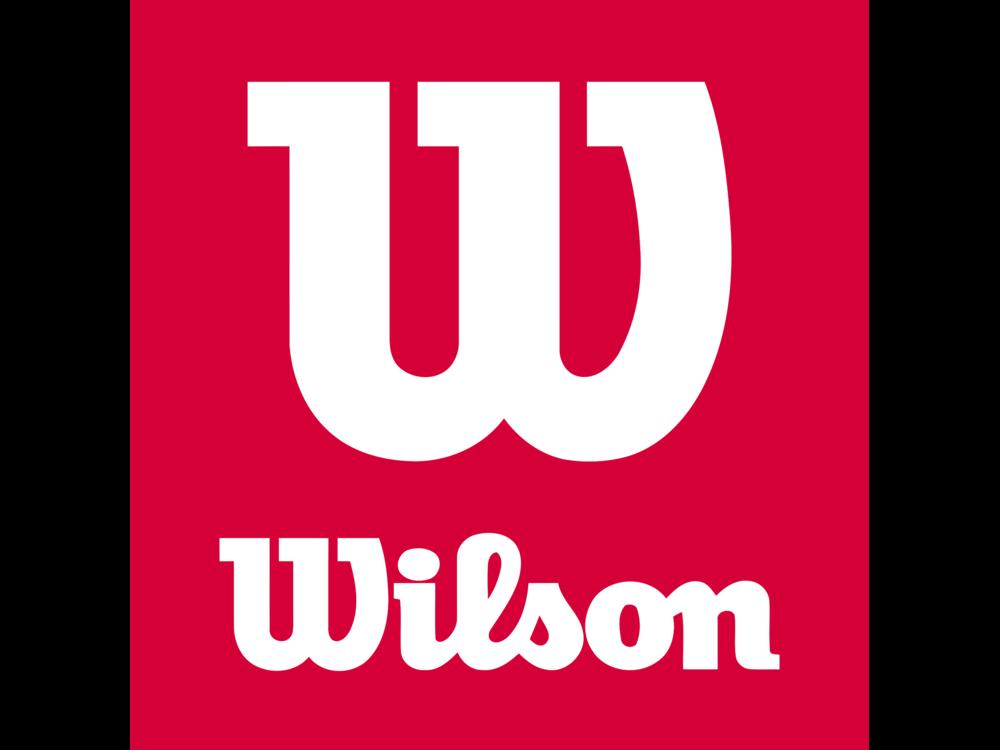 Wilson Logo 1.png