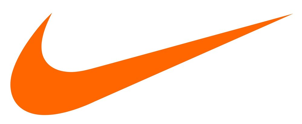 Nike Swoosh.jpeg