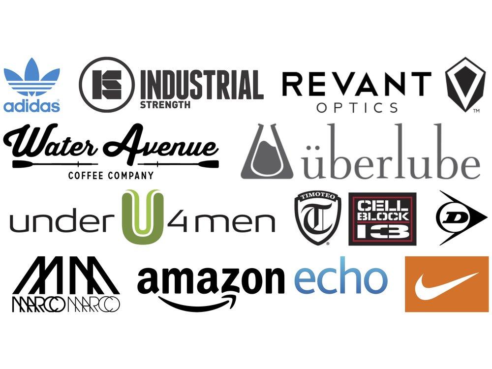 All Sponsors.jpg