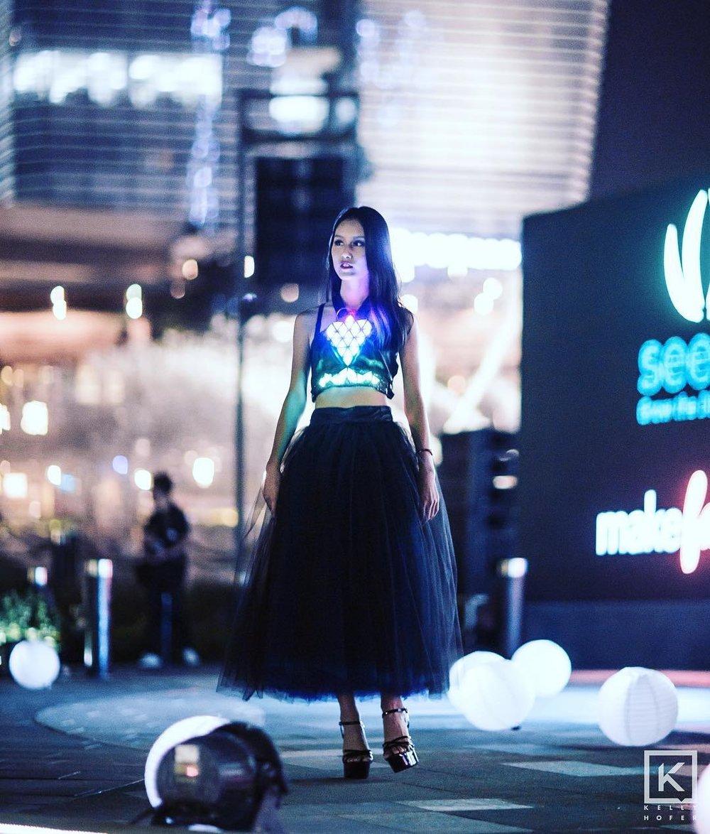 MakerFaire Shenzhen 2016