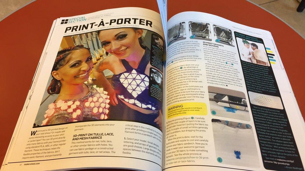 print_a_porter.jpg