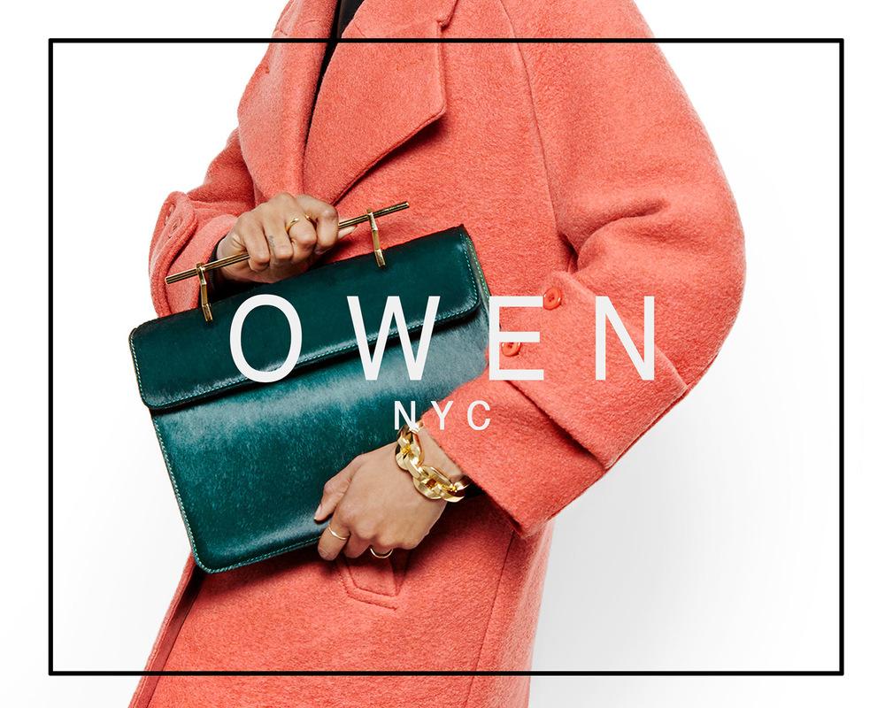 OwenBag-2.jpg