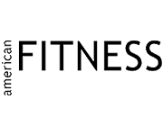American Fitness Magazine