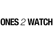 Ones2Watch